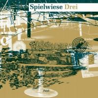 http://utemariepaul.de/files/gimgs/th-32_spielwiese1.jpg
