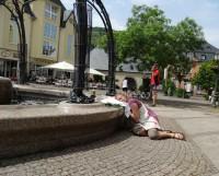 http://utemariepaul.de/files/gimgs/th-39_schlafenambrunnen.jpg