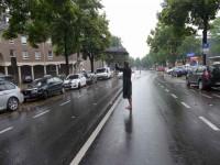 http://utemariepaul.de/files/gimgs/th-40_stillstrass.jpg