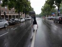 http://utemariepaul.de/files/gimgs/th-40_ueberstrasse.jpg